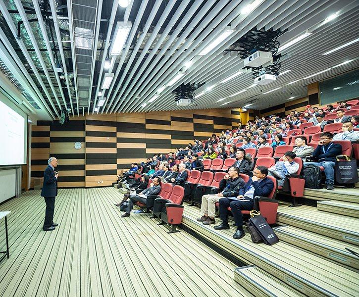 eureka-business-school3
